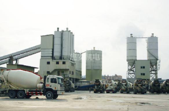 珠海伟创力公司电话_工程服务-珠海市建安机电安装工程有限公司